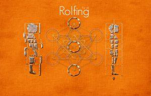 rolfing1