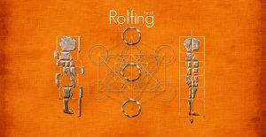 rolfing2