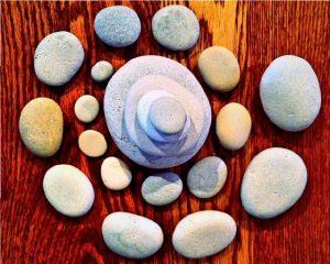 stones-642887_640