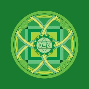 green-1340075_640