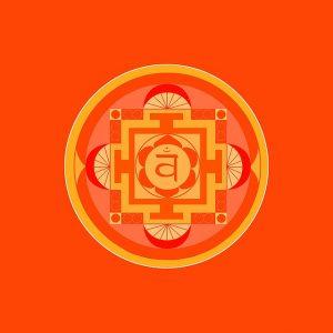 orange-1340073_640